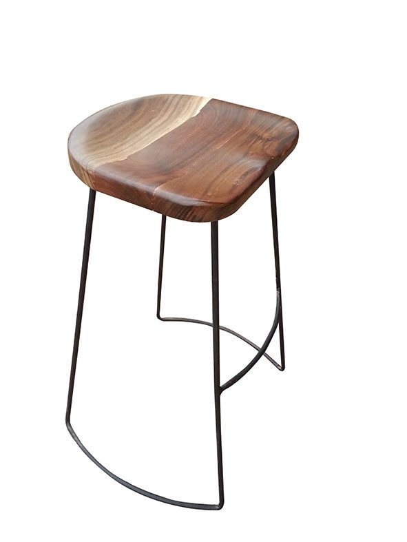 BAR/KITCHEN STOOL
