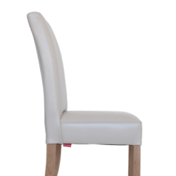 Classic Dining Room Chair Kant