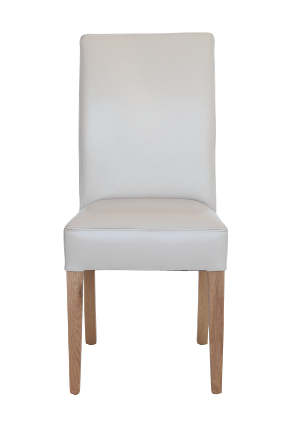 Classic Dining Room Chair Voor