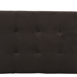 Square Block headboard