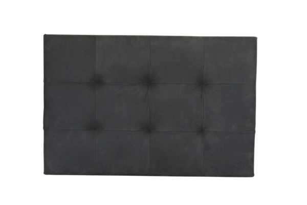 LADYSMITH HEADBOARD – SQUARE BLOCK EFFECT