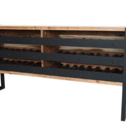 Incanda Winerack Furniture