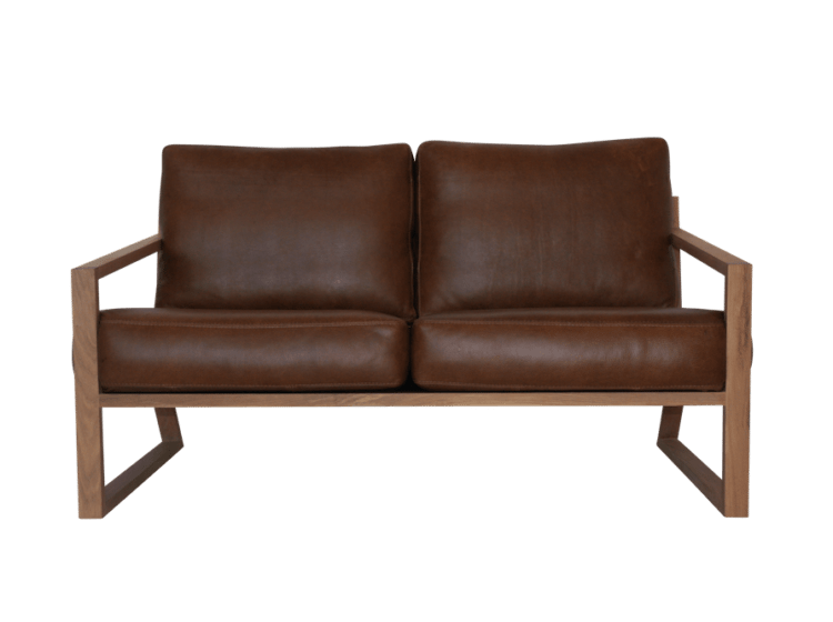 Buy Sleeper Couch Cape Town Futon Sleeper Sofa Futon