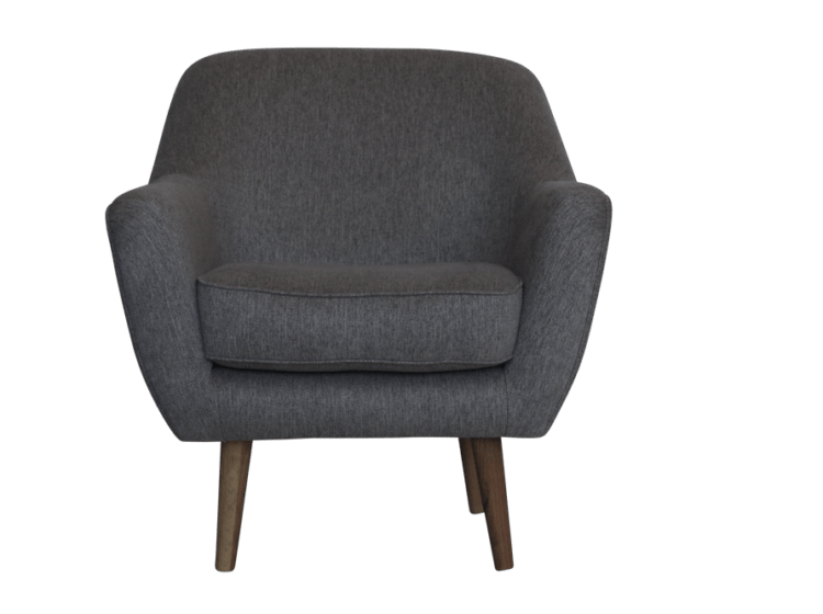 Home Buy Couches Sofas Amp Tables Incanda Furniture I