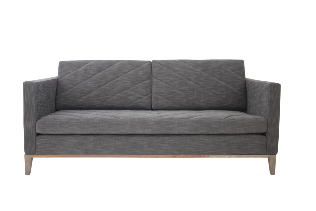 cape town couch buy couches sofas tables incanda furniture