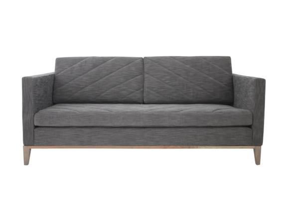 CAPE TOWN COUCH