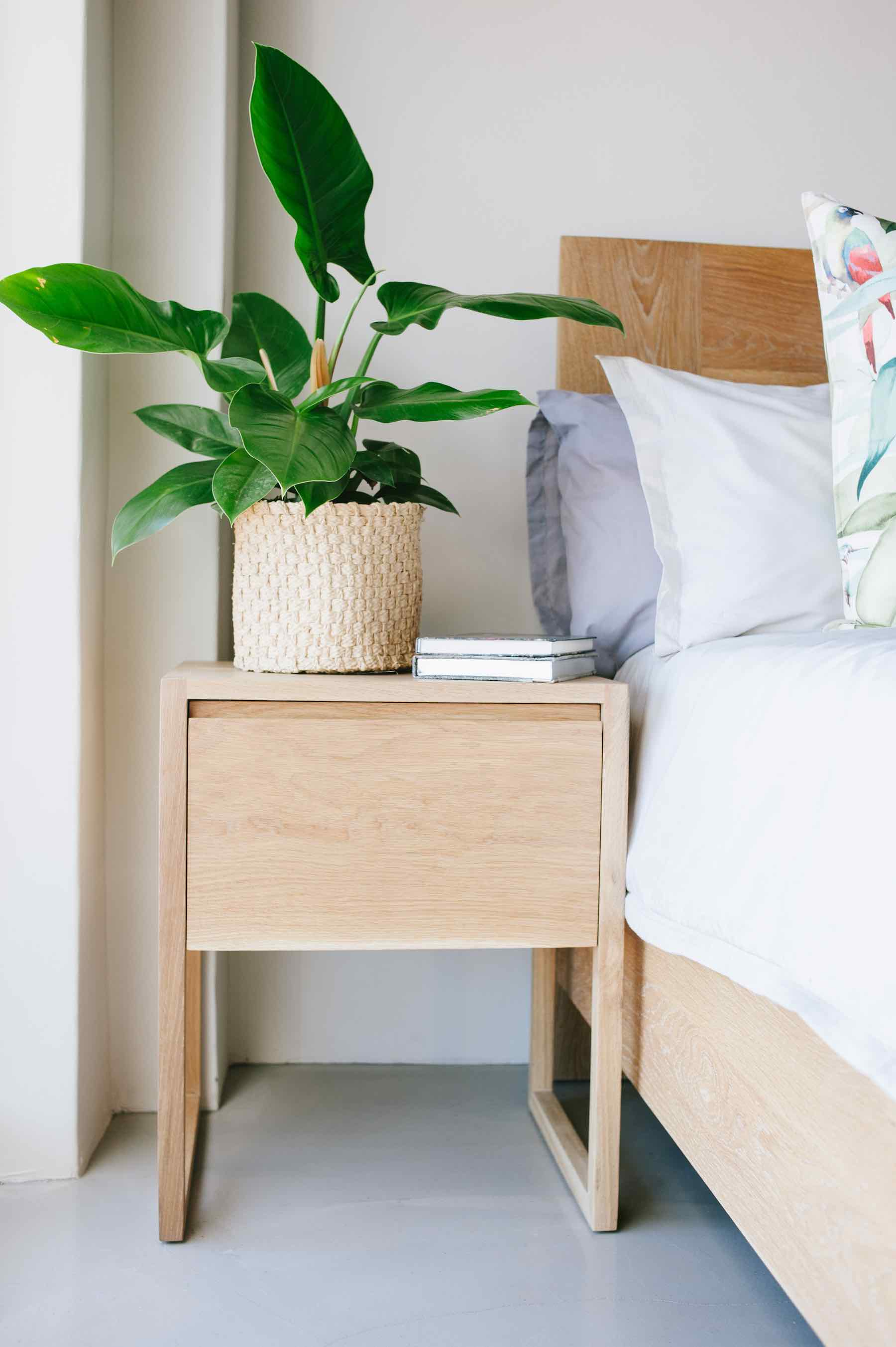 swazi-bedside-table-indoor-plant