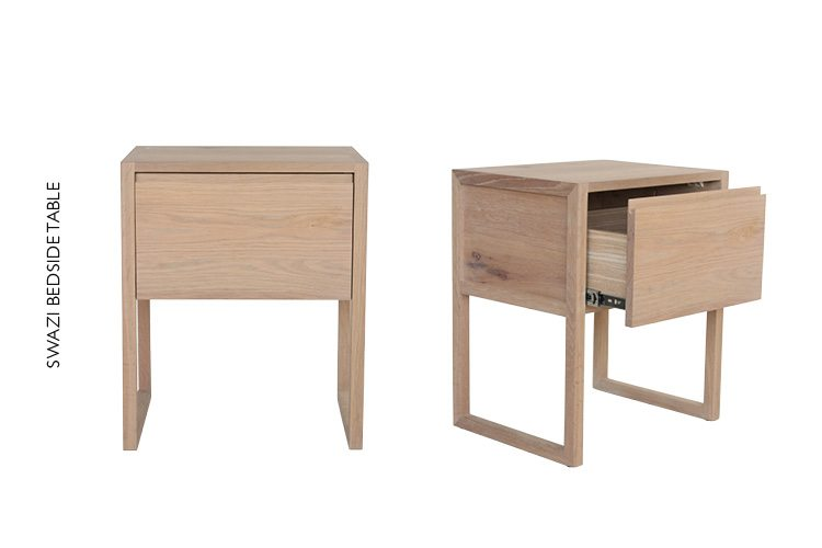 swazi-bedside-table-wood