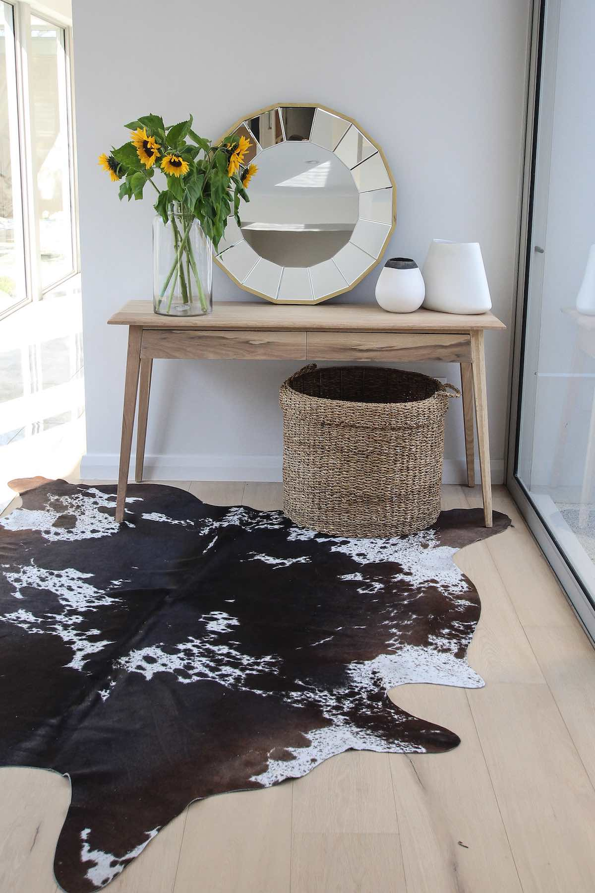 elim-table-wood-nguni-rug