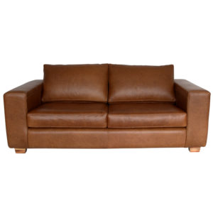 Westerman Couch