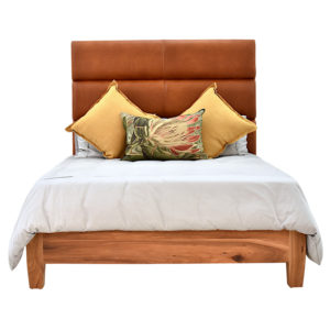 Karee bed base